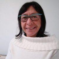 CaroleTrottier