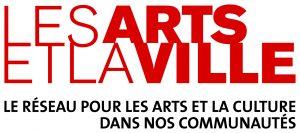 Les Arts et la Ville