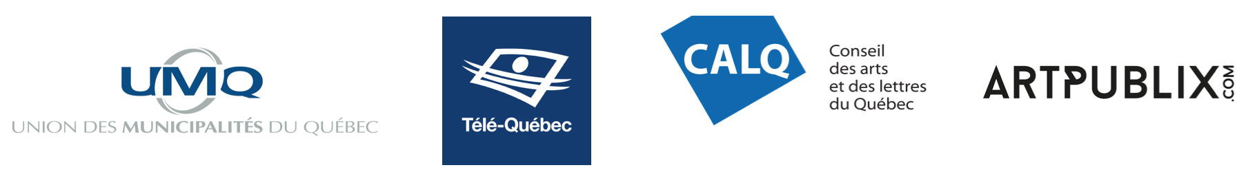 bloc-logos-partenaires-prix_1ligne