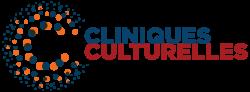 Sigle automne Cliniques culturelles