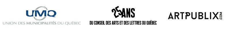 Bloc-logos-partenaires-UMQ-CALQ-ARTPUBLIX