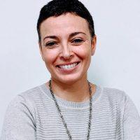 Samiha Hazgui