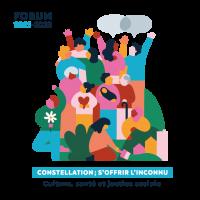 AV_forum-2021_Plan de travail 1